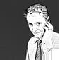 Project Manager – Dott. Emilio Tambasco –